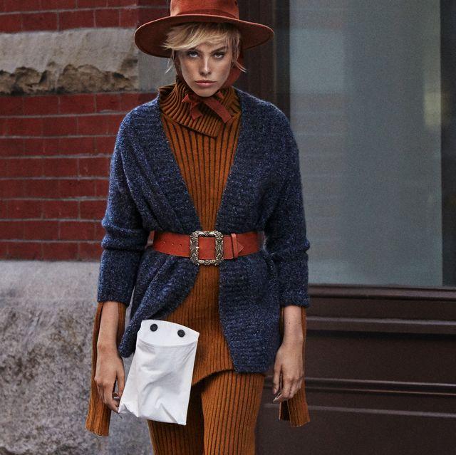 maglie-donna-tendenze-autunno-inverno-2019-cardigan-Falconeri