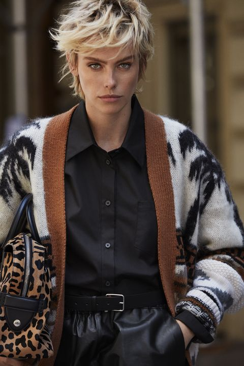 maglie-donna-tendenze-autunno-inverno-2019-Tods