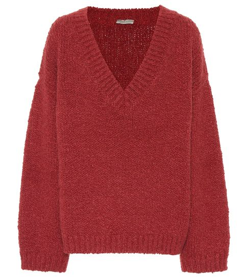 maglia moda autunno inverno 2020 2021