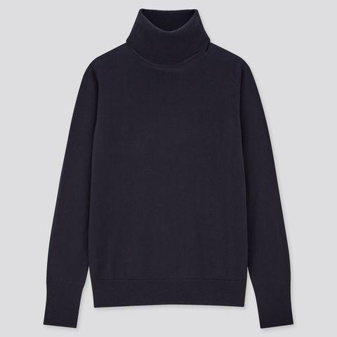 maglione lana moda autunno inverno 2020 2021