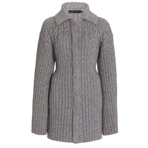 maglioni lana autunno inverno 2021 2022