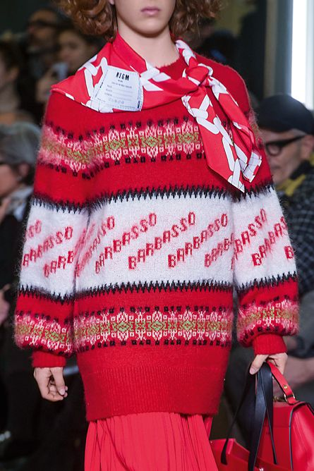 maglioni-donna-moda-inverno-2019-msgm