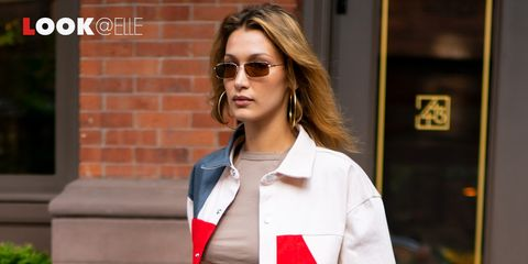 best loved 5945f 0f414 Cardigan moda 2019: il maglione Autunno Inverno 2019 2020 di ...
