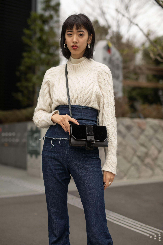 Il maglione dei maglioni dell'Inverno 2019 2020 è questa coccola salva-look di H&M