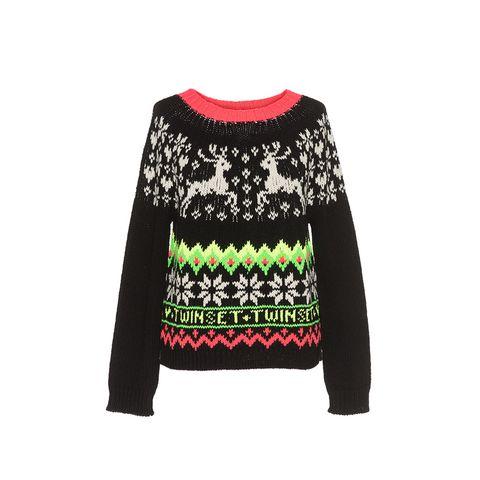 ottenere a buon mercato negozio outlet stile classico Maglioni natalizi 2018, 15 tra classici e modelli fashion