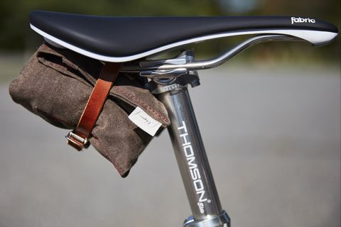 Magner Down Under Tool Roll