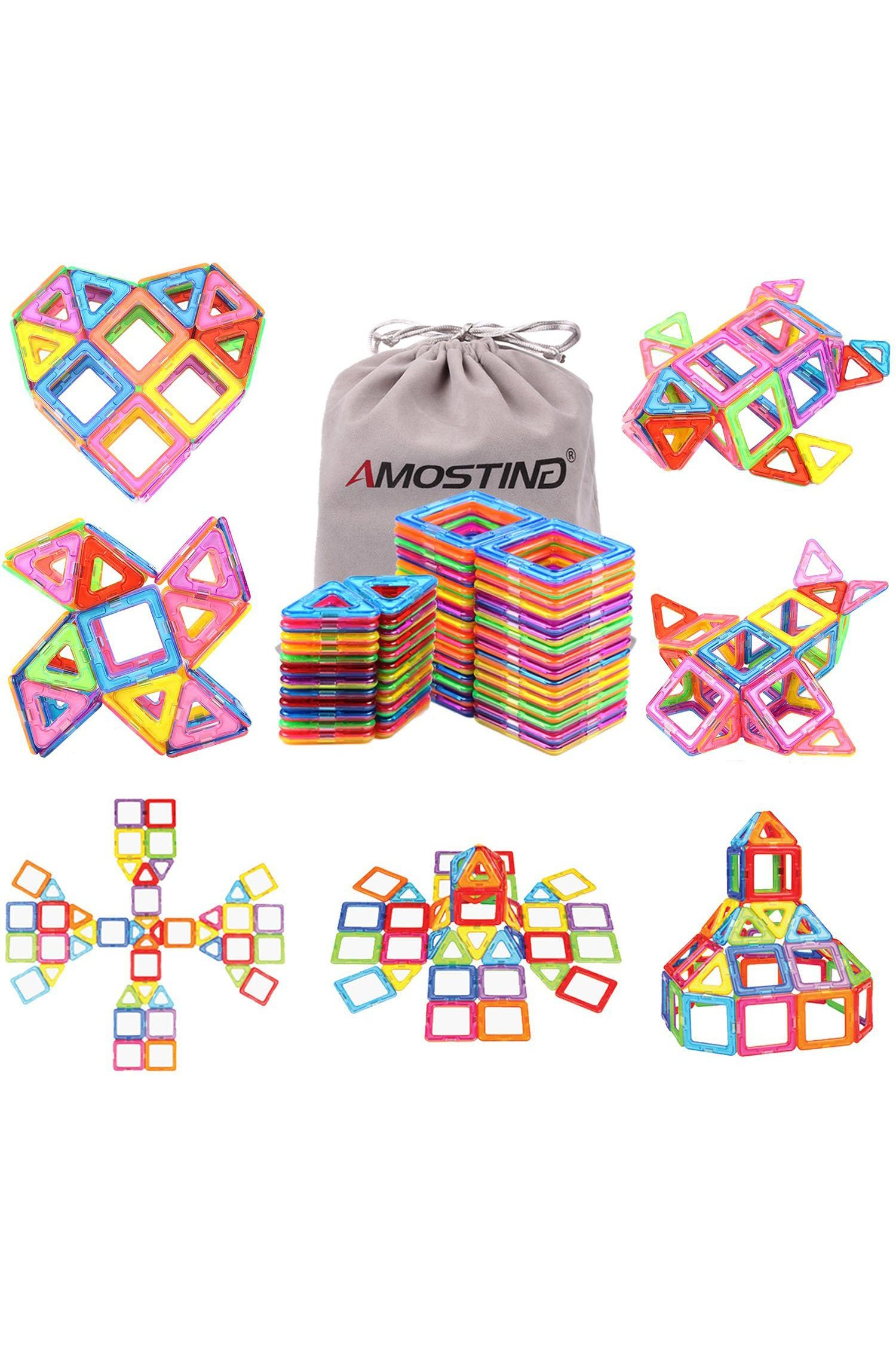 41 Best Christmas Gifts for Kids - 2018 Holiday Gift Ideas for ...