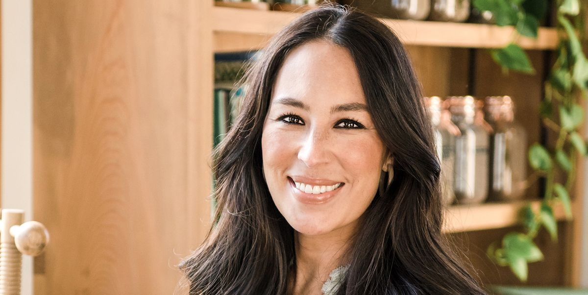 Joanna Gaines Hearth And Home Target Collection Magnolia Products Spring