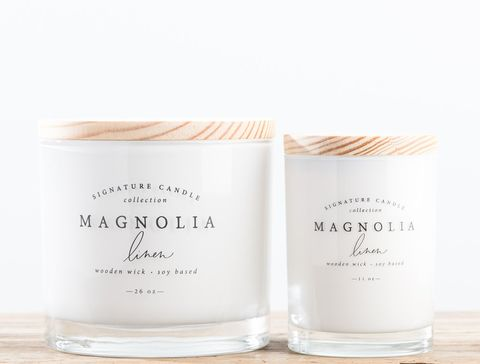 White, Product, Lighting, Font, Calligraphy, Cream, Buttercream, Beige, Label, Candle,