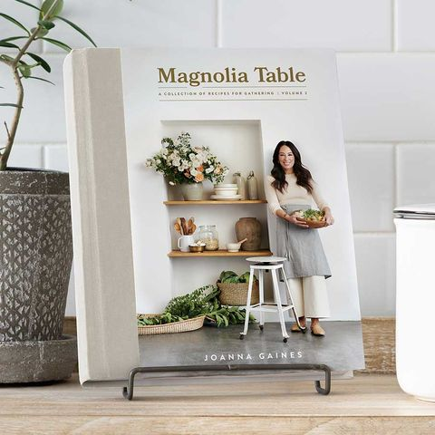 White, Shelf, Product, Room, Furniture, Interior design, Floor, Design, Advertising, Table,