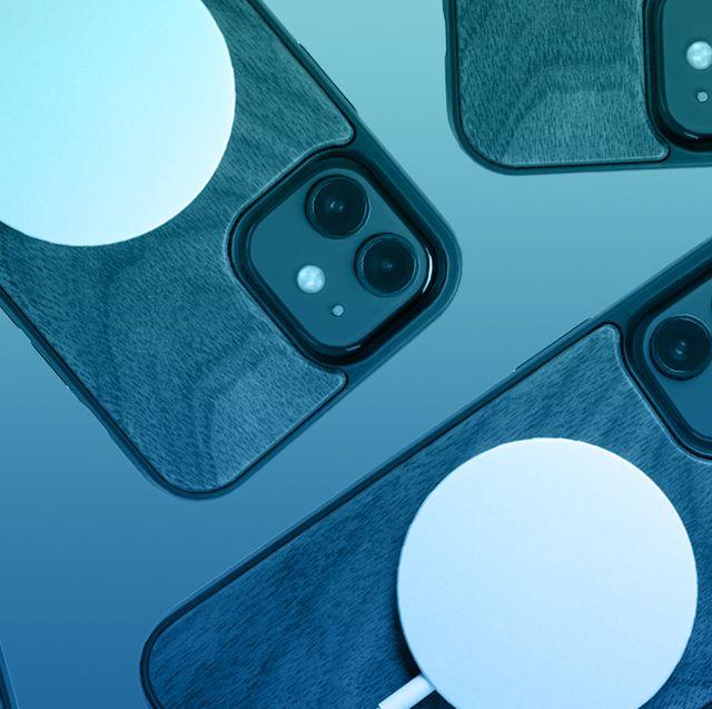 oakywood magsafe phone case
