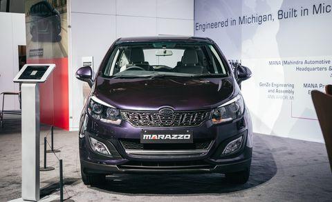 Land vehicle, Vehicle, Car, Motor vehicle, Automotive design, Bumper, Mid-size car, Kia motors, Grille, Automotive exterior,