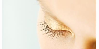 Lip, Brown, Skin, Eyelash, Eyebrow, Amber, Organ, Beauty, Photography, Tan,