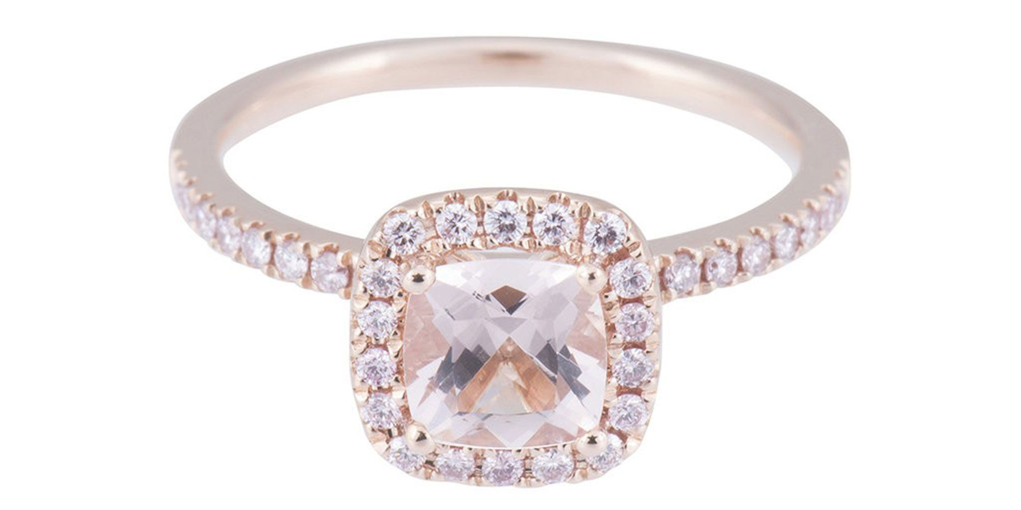 over million cnn the rings diamond value to soars light style recut in index auction pink promise article
