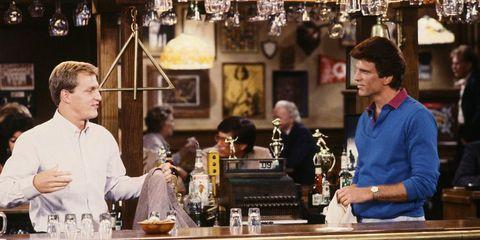 Bartender, Bar, Event, Restaurant, Drink, Leisure, Games, Liqueur, Distilled beverage,