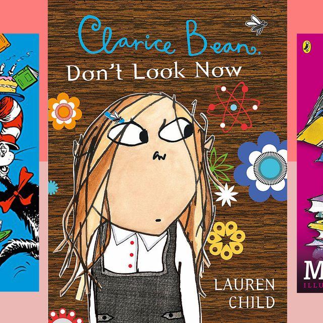 Children's books to buy