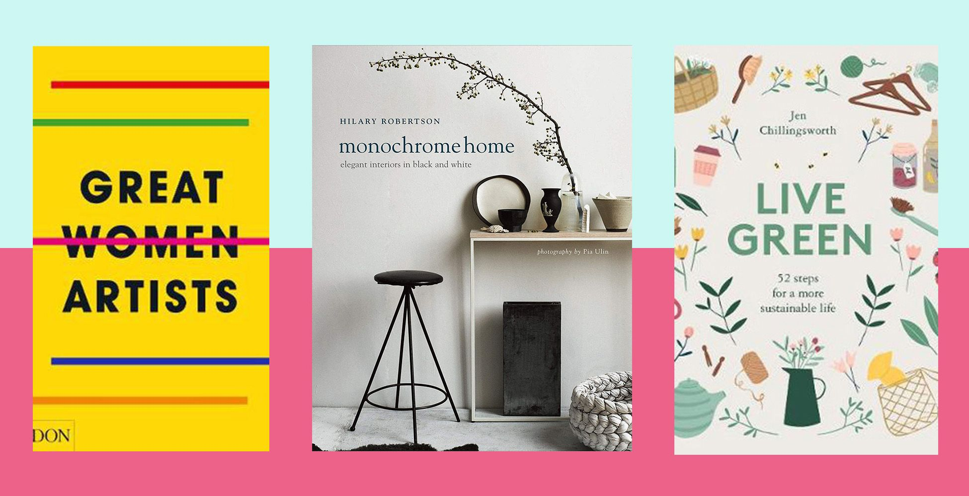 Best Coffee Table Books To Buy Now