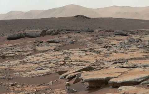 火星, 水, 地表, 宇宙, 蒸発, ニュース