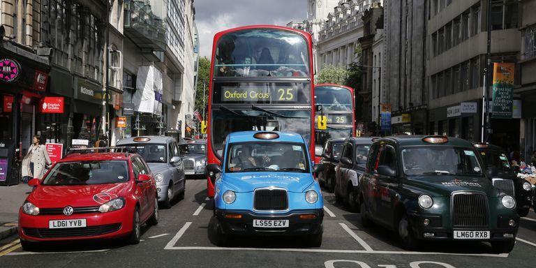 禁止 いつまで に 車 英国 販売 ガソリン 新車