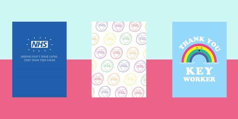 Product, Text, Font, Brand, Graphic design, Design, Line, Logo, Pattern, Paper,