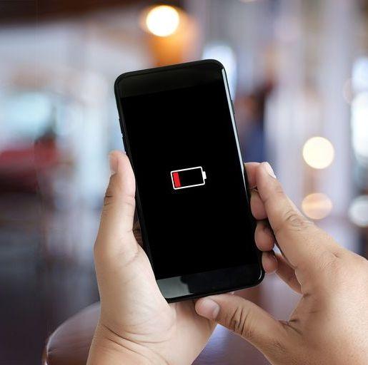 スマホ, スマートフォン, バッテリー, 消費, テクノロジー, ライフスタイル