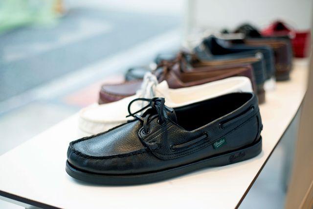 靴, 夏スタイル , アイテム, ファッション