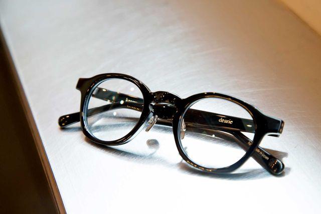 メガネ, 眼鏡, 夏スタイル , アイテム, ファッション