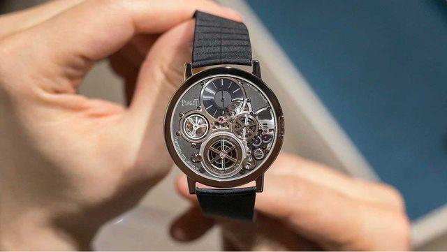 時計連載, 腕時計, 時計, 関口優, hodinkee japan, アクセサリー, ファッション, ライフスタイル