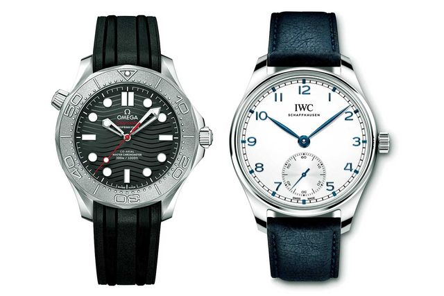 時計, サステナブル, sdgs, 持続可能性 , ファッション, メンクラ