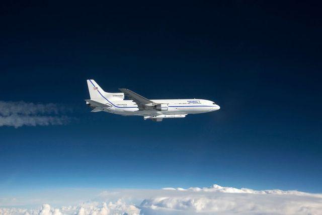 宇宙領域認識衛星、米国宇宙軍、衛星、打ち上げ、宇宙、海外
