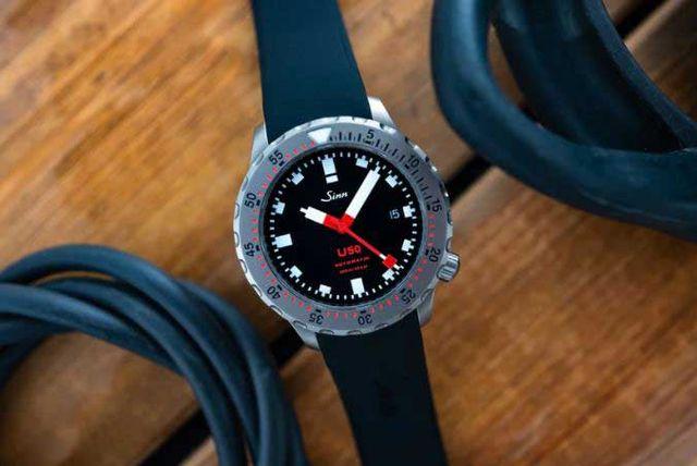 時計連載, 腕時計, 時計, 関口優, hodinkee japan, スポーツモデル, ダイバーズウォッチ, アクセサリー, ファッション, ライフスタイル