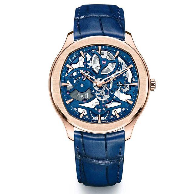 2021年新作時計 , 新作時計,  腕時計, 495万円以上 , 1700万円以下,  腕時計, 時計, メンクラ