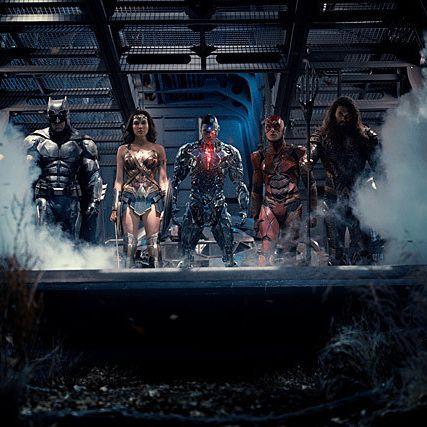 dc映画、dcエクステンデッド・ユニバース、バットマン、スーパーマン、ハーレイ・クイン、スーサイド・スクワッド, ヒーロー,  映画、エンターテインメント
