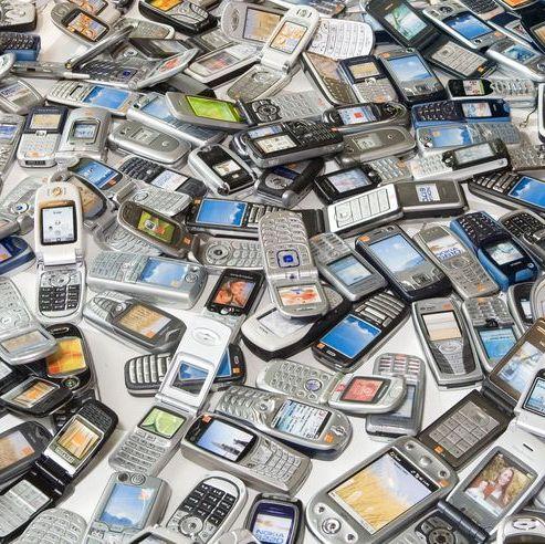 テクノロジー,ガジェット, ゲーム, it, アップル, 任天堂, ソニー, ライフスタイル