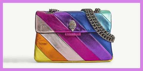 Image Kurt Geiger Designer Handbags