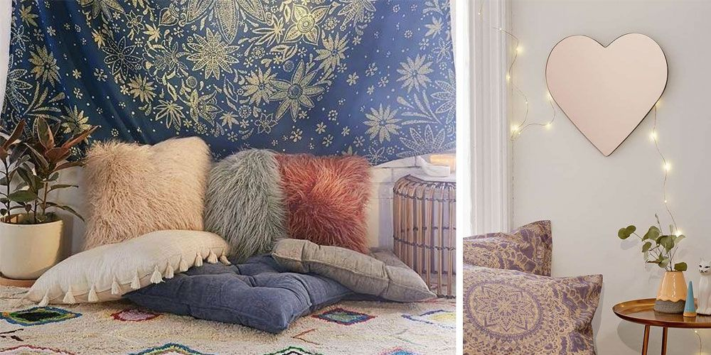 6 easy ways to transform your bedroom into the cosiest place on earth