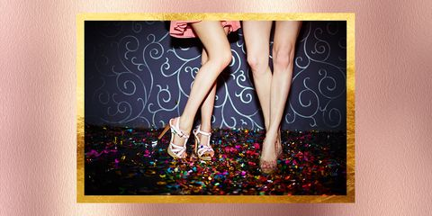 b114166afb 6 ways to save your feet on a big night out