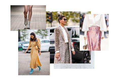 7f8114ac9 6 Fashion Rules You Need To Unfollow This Season