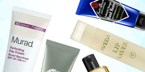 Liquid, Beauty, Cosmetics, Khaki, Tints and shades, Beige, Tan, Brand, Material property, Label,