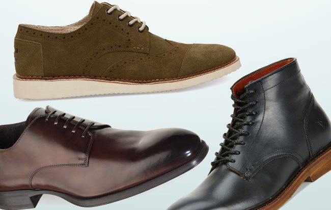 frye shoes men should own in 2017 or on 2017