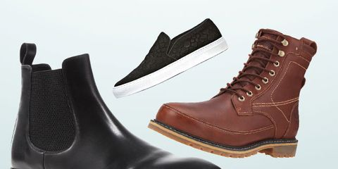 Footwear, Brown, Product, Shoe, Boot, Textile, Leather, Tan, Fashion, Black,