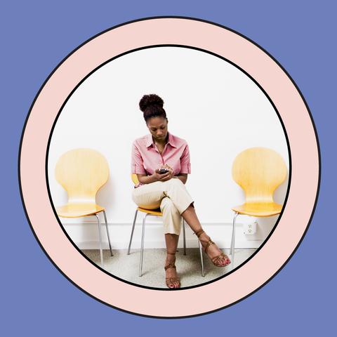 Black women and infertility