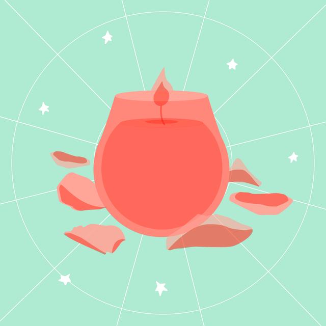 March 2019 Sex Horoscope
