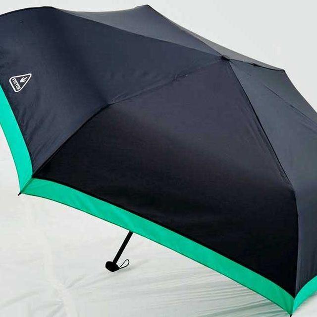傘, 折りたたみ傘, アイテム, ファッション, メンクラ