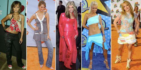 Clothing, Fashion, Jeans, Outerwear, Textile, Fashion design, Style, Costume, Denim,