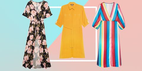 9f5a6a43db Best Primark summer dresses in the UK for 2018