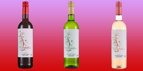 Bottle, Glass bottle, Wine bottle, Drink, Product, Liqueur, Alcoholic beverage, Wine, Alcohol, Distilled beverage,