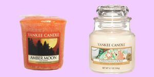Cheap Yankee Candles