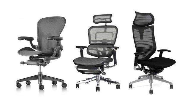 座り 方 正しい 反り腰の治し方とは!改善に効果的な座り方や正しい姿勢を紹介します