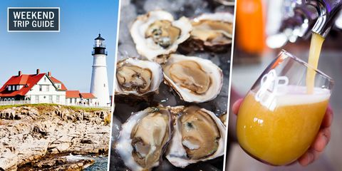 Oyster, Bivalve, Seafood, Food, Clam, Drink, Shellfish, Abalone, Molluscs, Brunch,